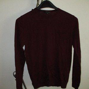Brian Dales Sweater